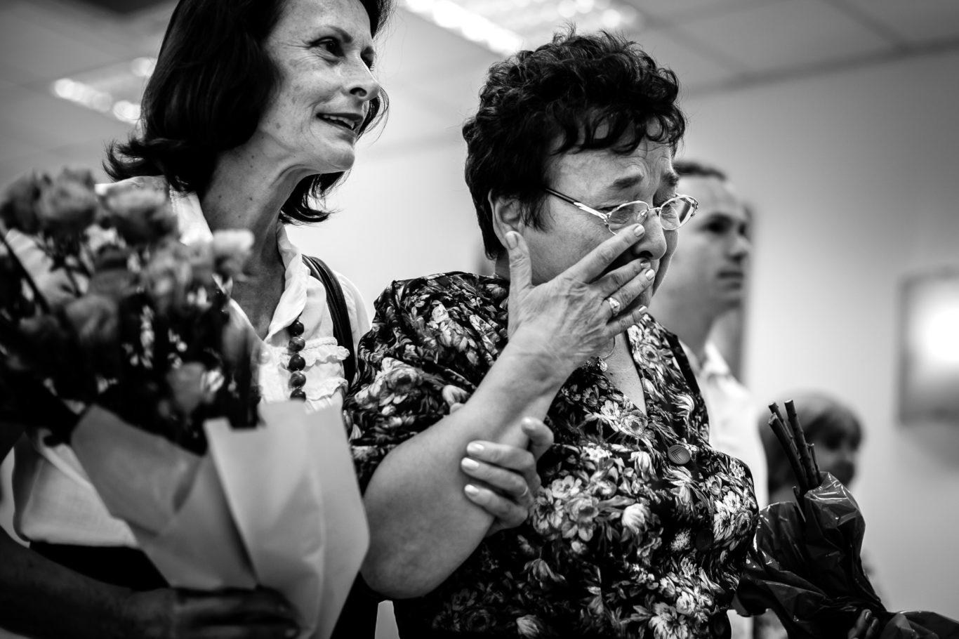 0044-fotografie-nunta-bucuresti-dana-radu-fotograf-ciprian-dumitrescu-cd2_6164