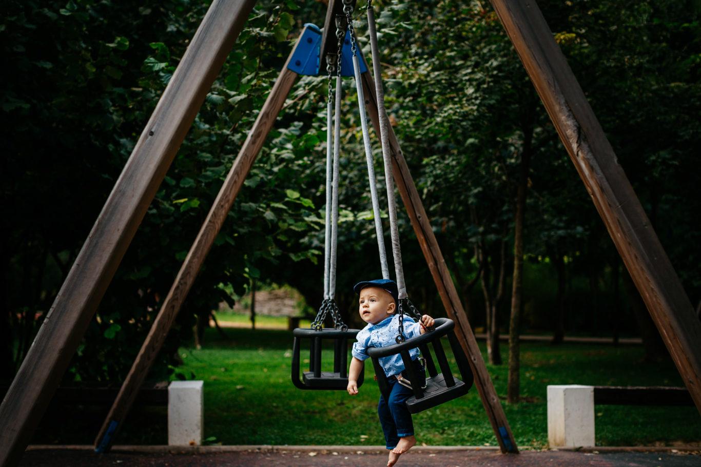 0045-fotografie-familie-stefan-raluca-seby-fotograf-ciprian-dumitrescu-dc1_7425