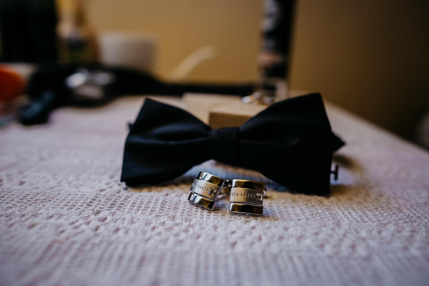 0061-fotografie-nunta-conacul-apafi-ana-simion-fotograf-ciprian-dumitrescu-cd2_0048