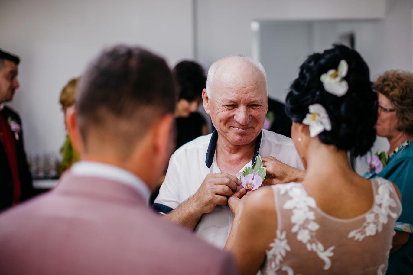 0062-fotografie-nunta-valea-de-pesti-vero-dani-fotograf-ciprian-dumitrescu-cd2_0295