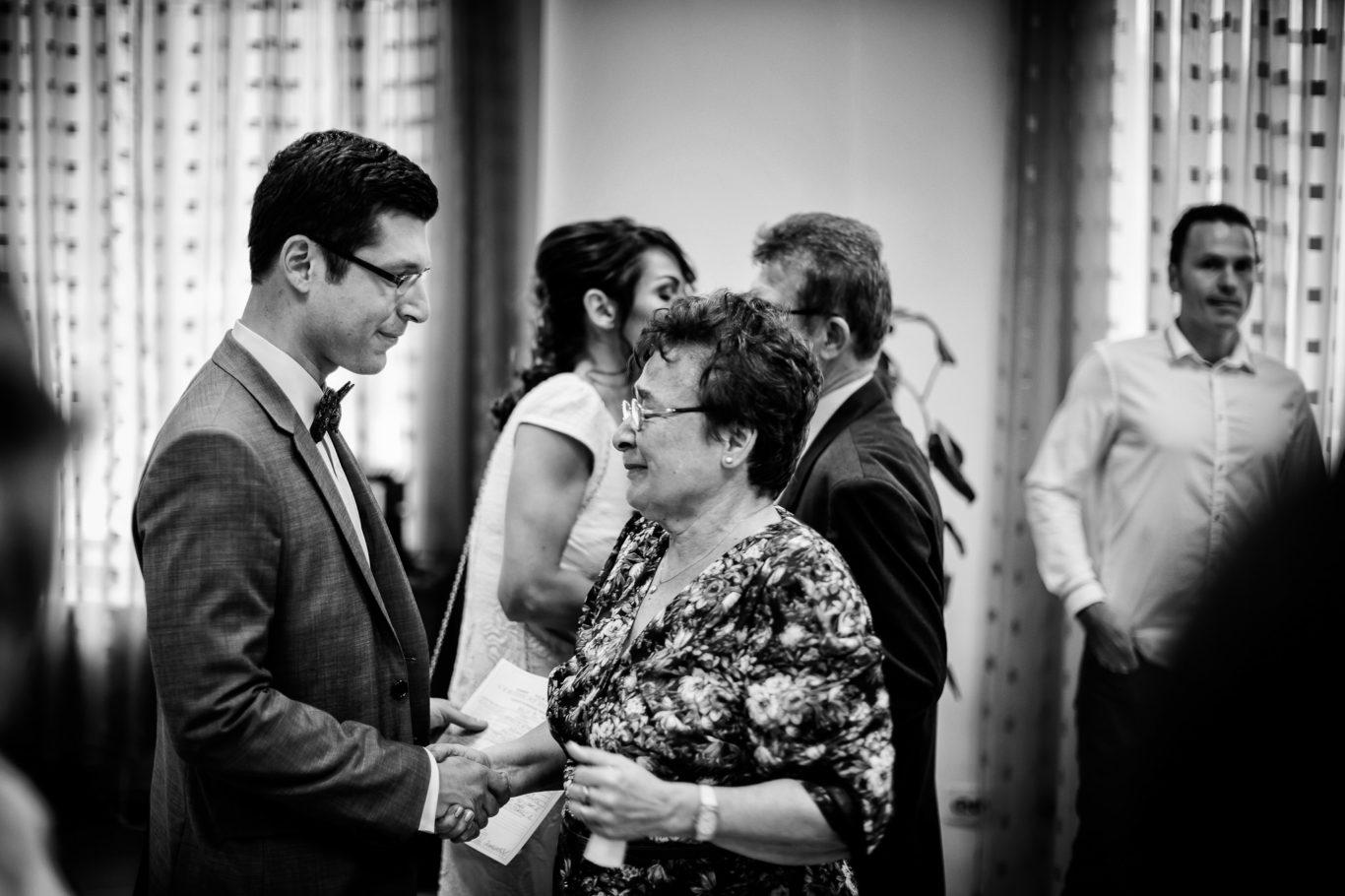0064-fotografie-nunta-bucuresti-dana-radu-fotograf-ciprian-dumitrescu-cd2_6262