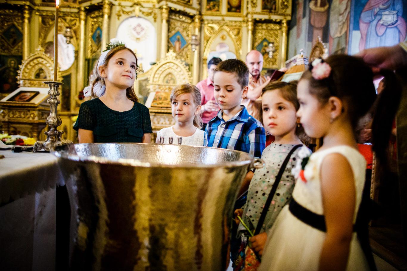 0067-fotografie-botez-natalia-fotograf-ciprian-dumitrescu-cd2_9686