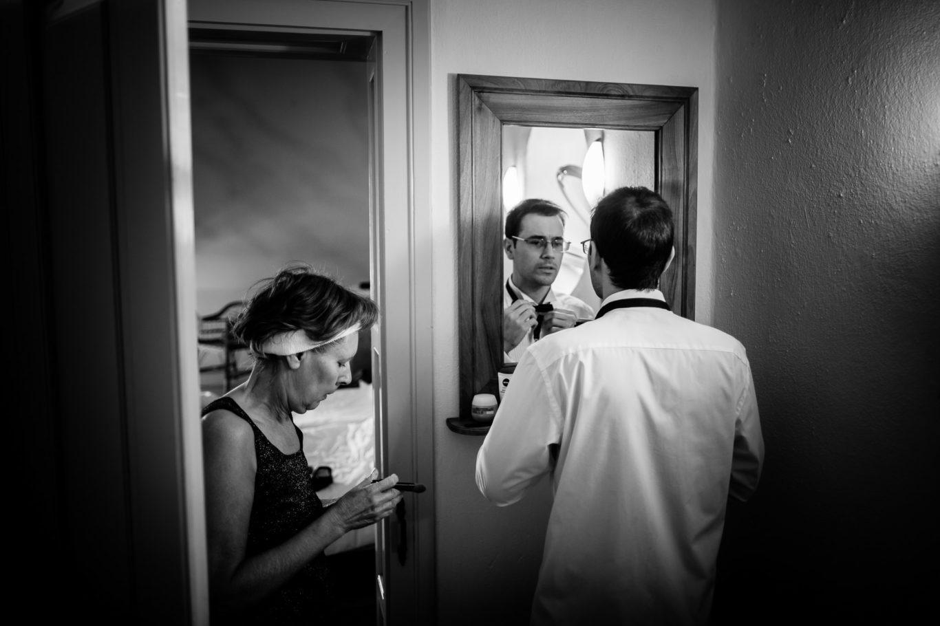 0069-fotografie-nunta-conacul-apafi-ana-simion-fotograf-ciprian-dumitrescu-cd2_0073