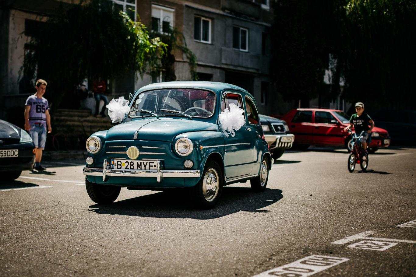 0071-fotografie-nunta-valea-de-pesti-vero-dani-fotograf-ciprian-dumitrescu-cd2_0322