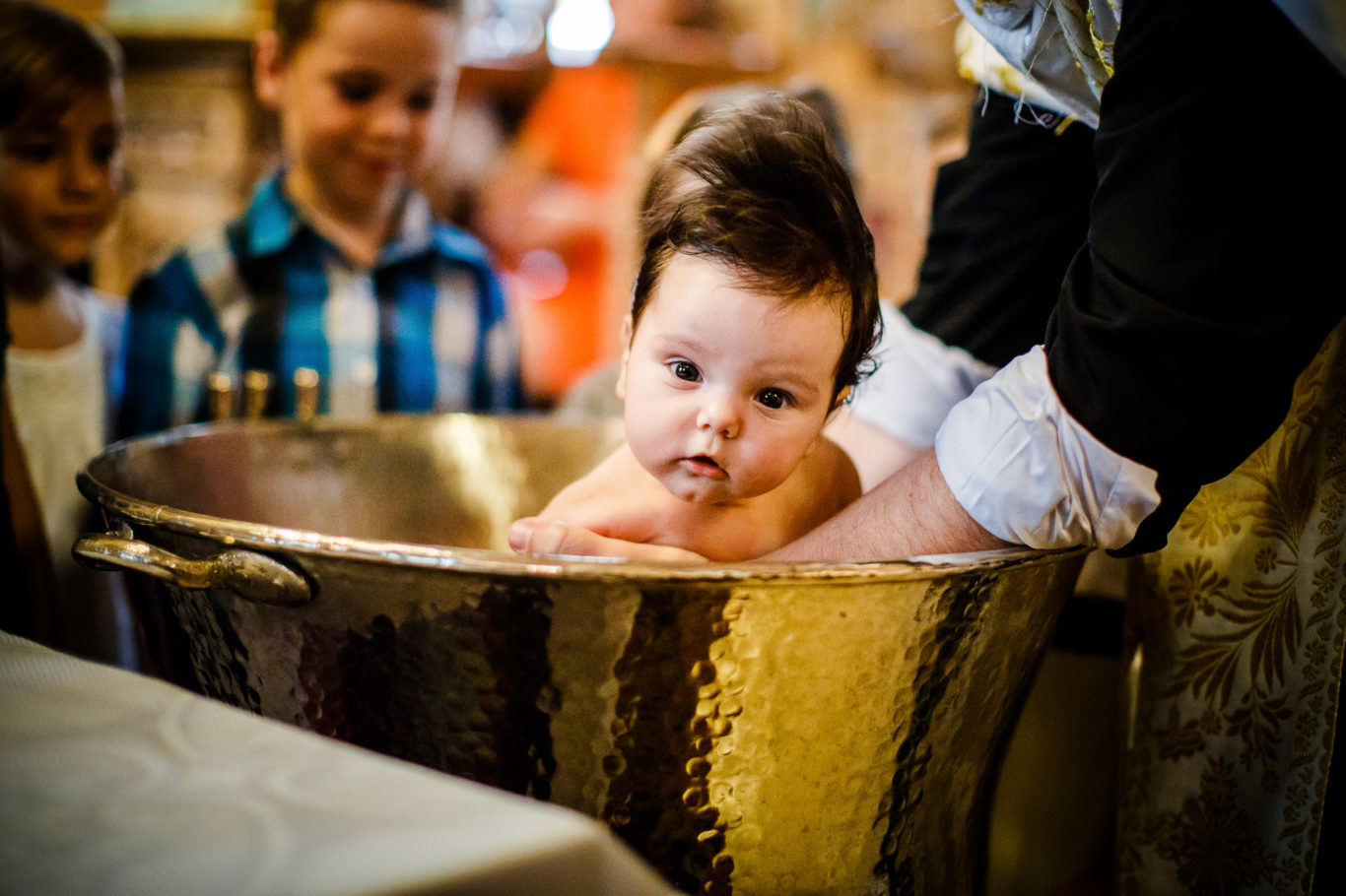 0075-fotografie-botez-natalia-fotograf-ciprian-dumitrescu-dc1_4800