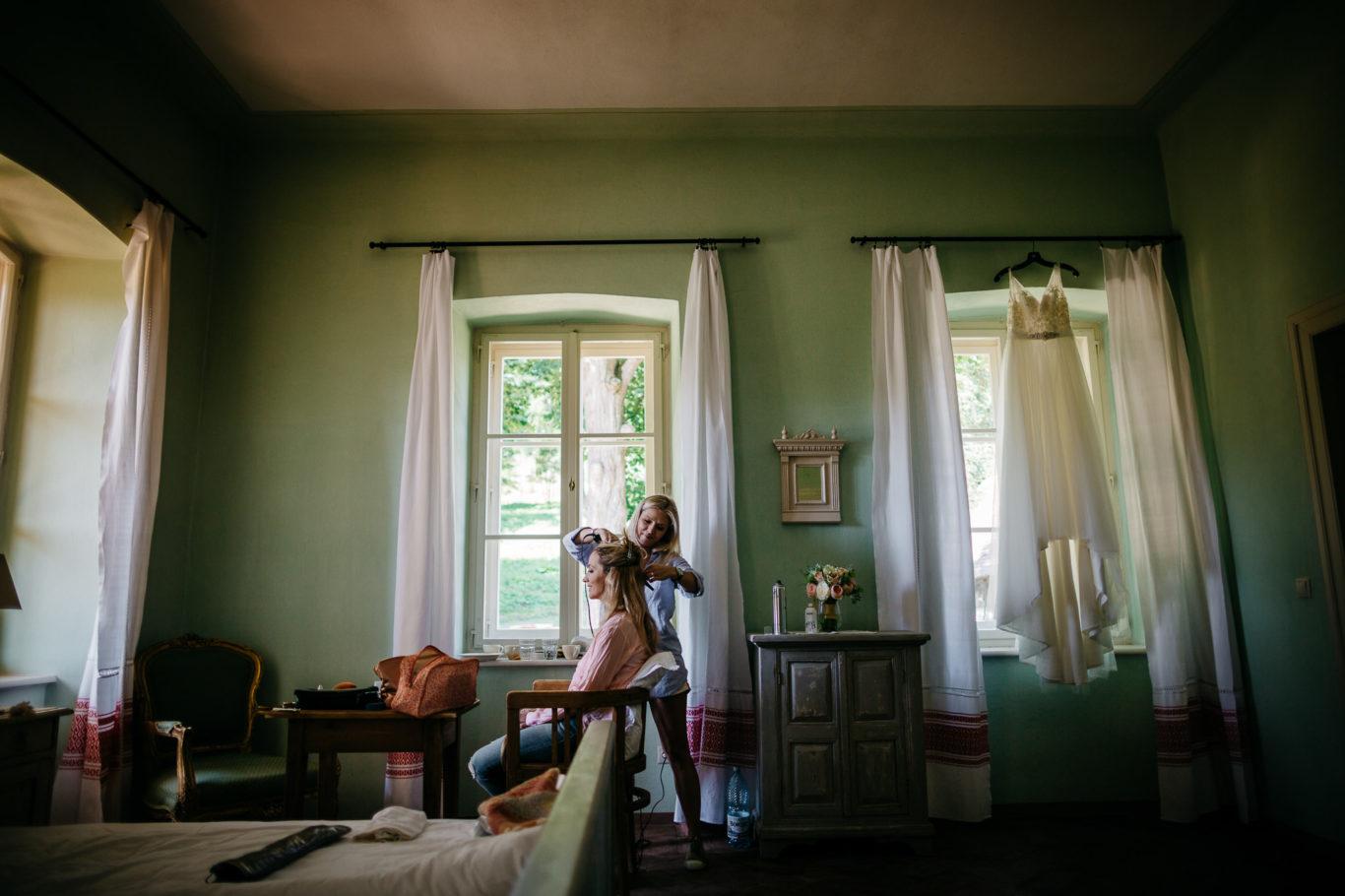 0081-fotografie-nunta-conacul-apafi-ana-simion-fotograf-ciprian-dumitrescu-cd2_0105