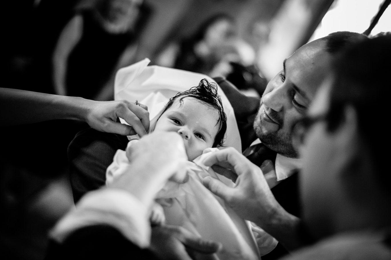 0082-fotografie-botez-natalia-fotograf-ciprian-dumitrescu-dc1_4814