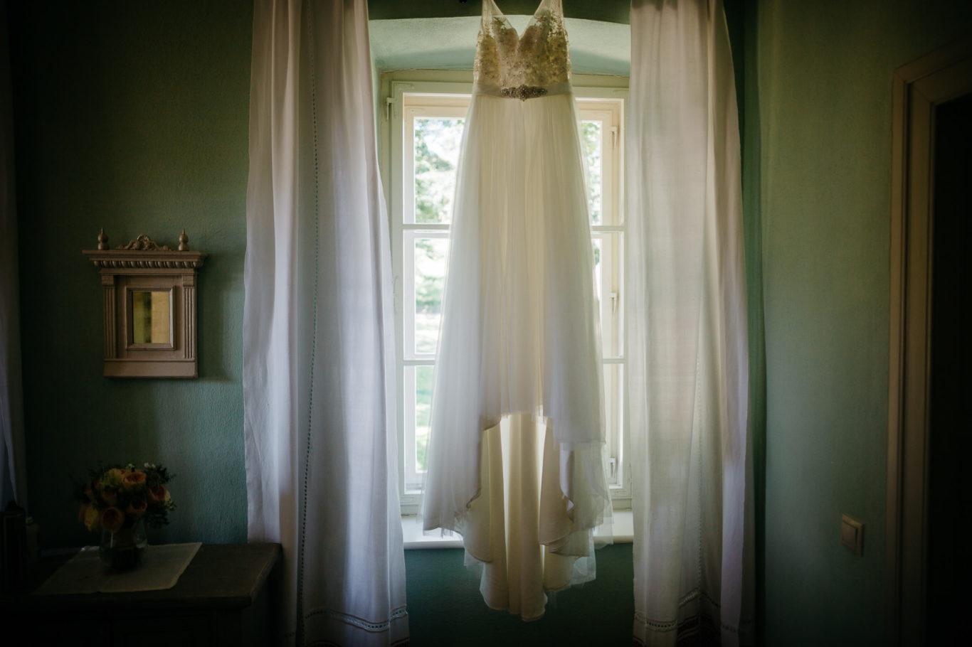 0082-fotografie-nunta-conacul-apafi-ana-simion-fotograf-ciprian-dumitrescu-cd2_0107