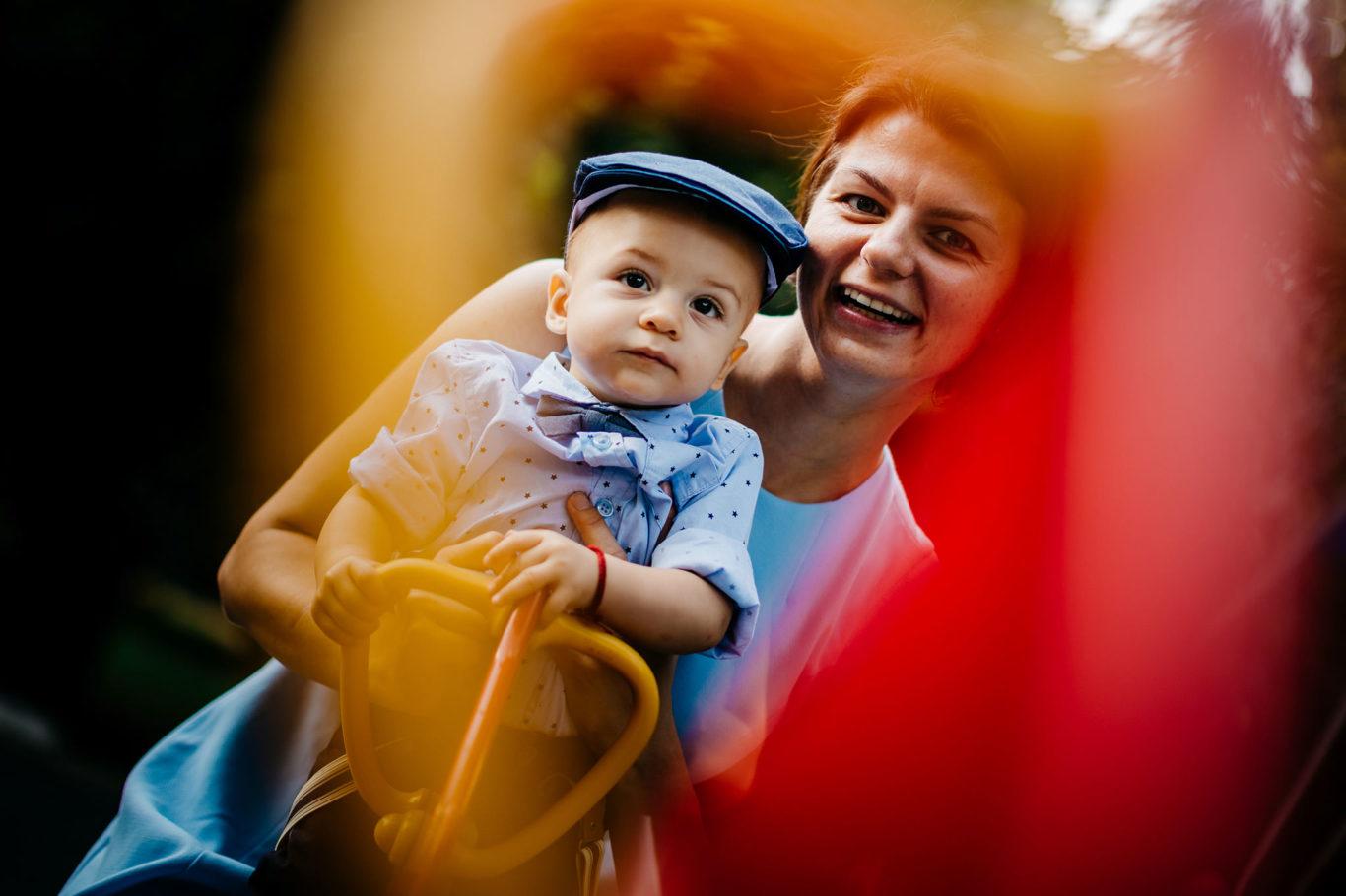 0084-fotografie-familie-stefan-raluca-seby-fotograf-ciprian-dumitrescu-dc1_7577