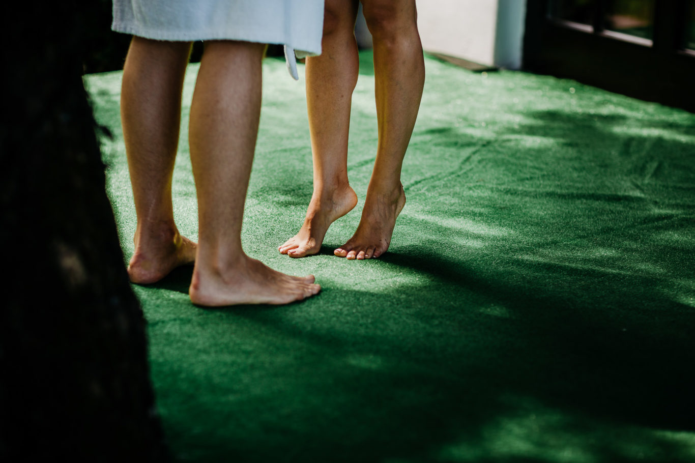 0102-fotoreportaj-nunta-conacul-maldar-cristina-stefan-fotograf-ciprian-dumitrescu-dc1_1984