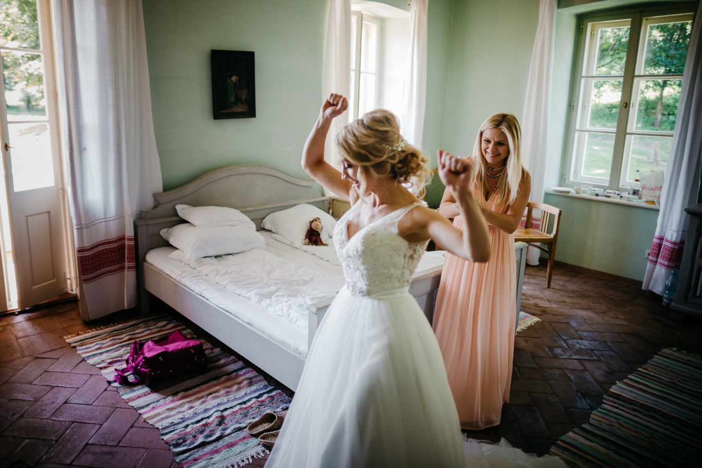 0106-fotografie-nunta-conacul-apafi-ana-simion-fotograf-ciprian-dumitrescu-cd2_0150
