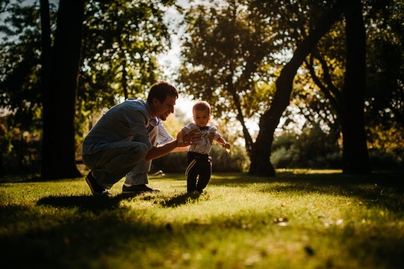 0109-fotografie-familie-stefan-raluca-seby-fotograf-ciprian-dumitrescu-dc1_7663