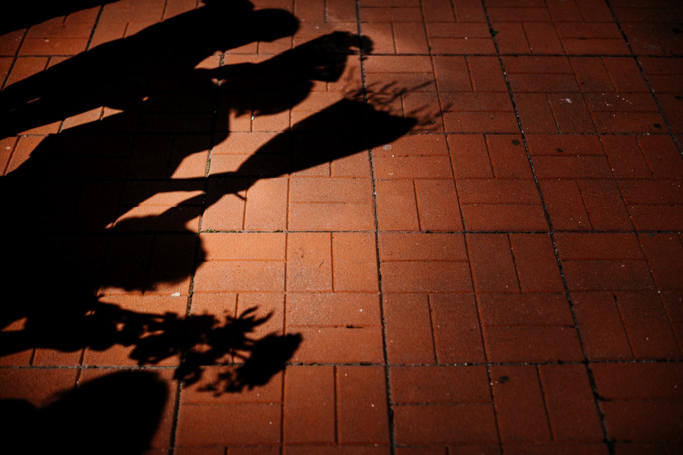 0121-fotografie-nunta-valea-de-pesti-vero-dani-fotograf-ciprian-dumitrescu-cd2_0458