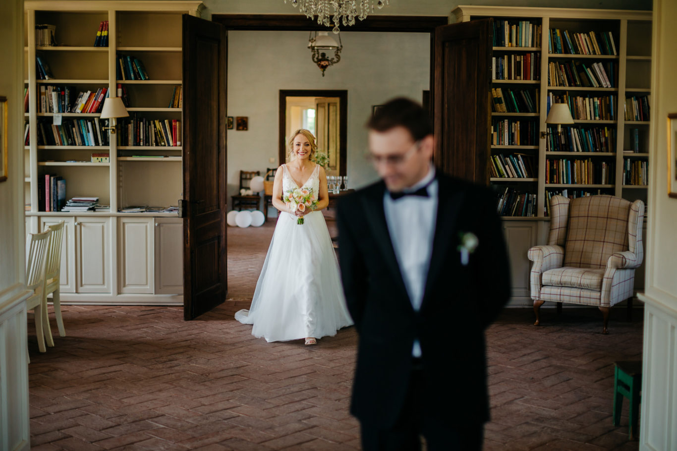 0125-fotografie-nunta-conacul-apafi-ana-simion-fotograf-ciprian-dumitrescu-dc1_1053