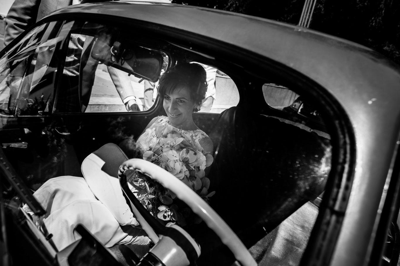 0128-fotografie-nunta-valea-de-pesti-vero-dani-fotograf-ciprian-dumitrescu-dc1_0558