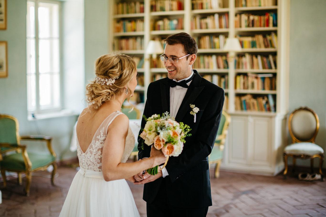 0133-fotografie-nunta-conacul-apafi-ana-simion-fotograf-ciprian-dumitrescu-dc1_1075