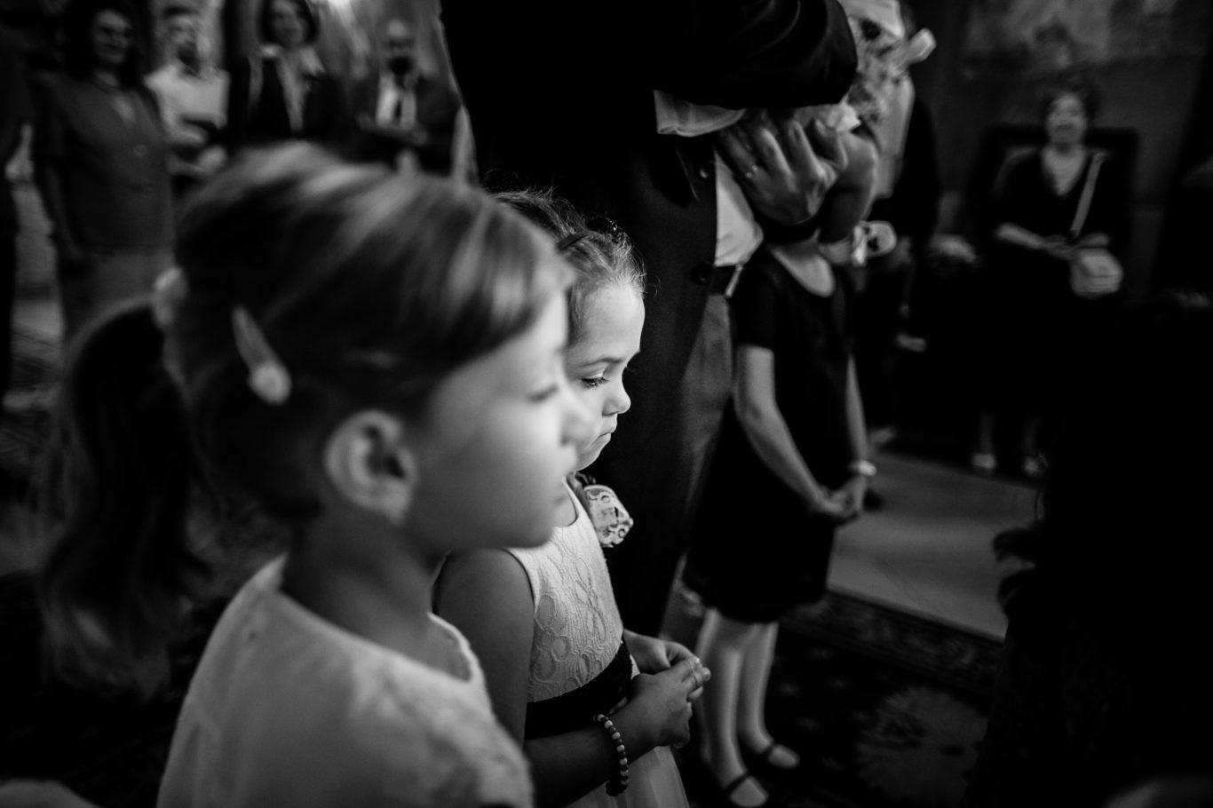 0136-fotografie-botez-natalia-fotograf-ciprian-dumitrescu-cd2_9775