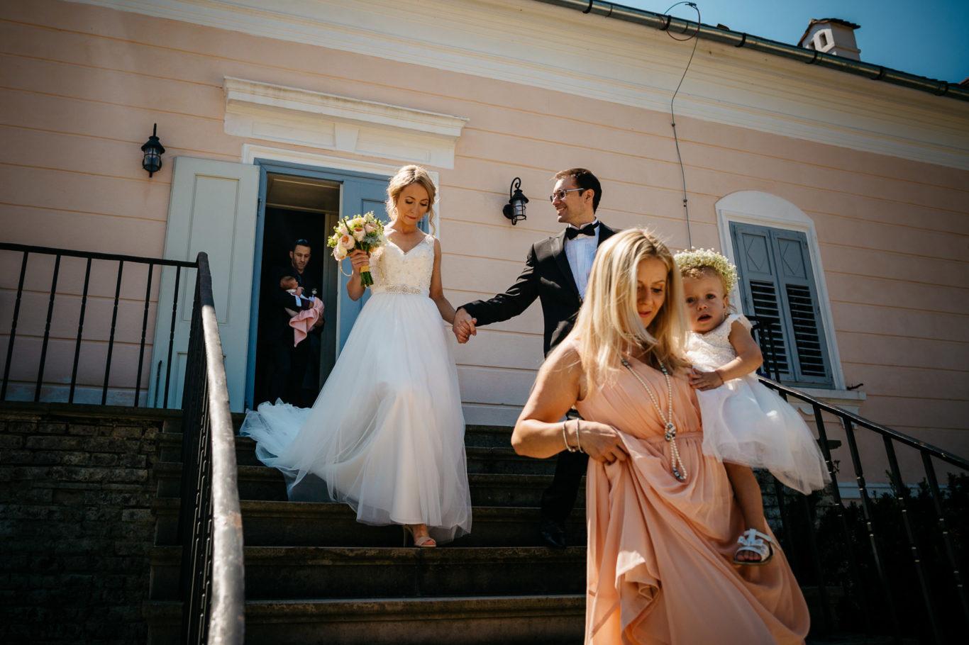 0137-fotografie-nunta-conacul-apafi-ana-simion-fotograf-ciprian-dumitrescu-cd2_0181