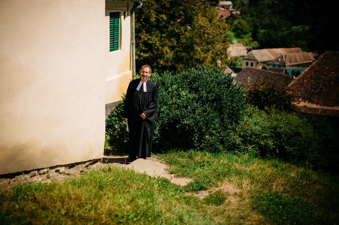 0138-fotografie-nunta-conacul-apafi-ana-simion-fotograf-ciprian-dumitrescu-dc1_1079