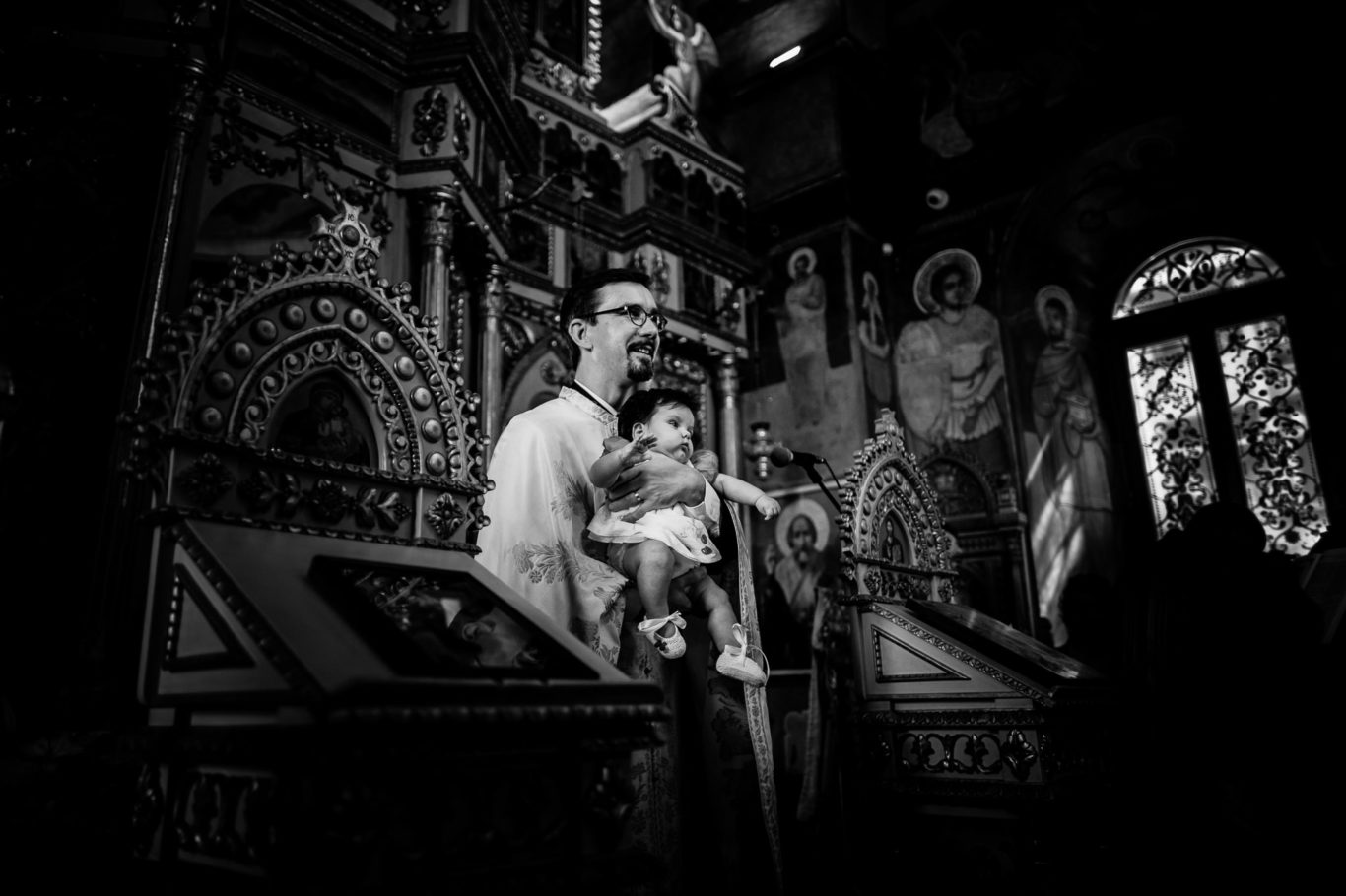 0146-fotografie-botez-natalia-fotograf-ciprian-dumitrescu-cd2_9783