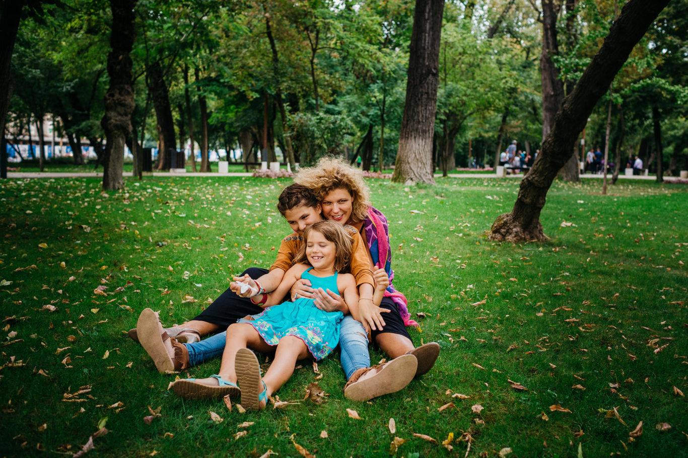 0148-fotografii-familie-ioana-alex-maia-roxi-fotograf-ciprian-dumitrescu-cd2_2091