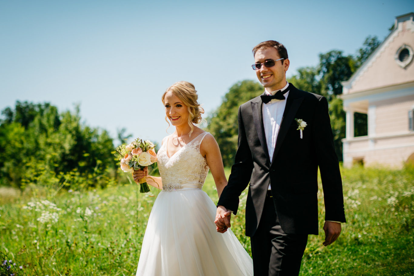 0149-fotografie-nunta-conacul-apafi-ana-simion-fotograf-ciprian-dumitrescu-dc1_1098