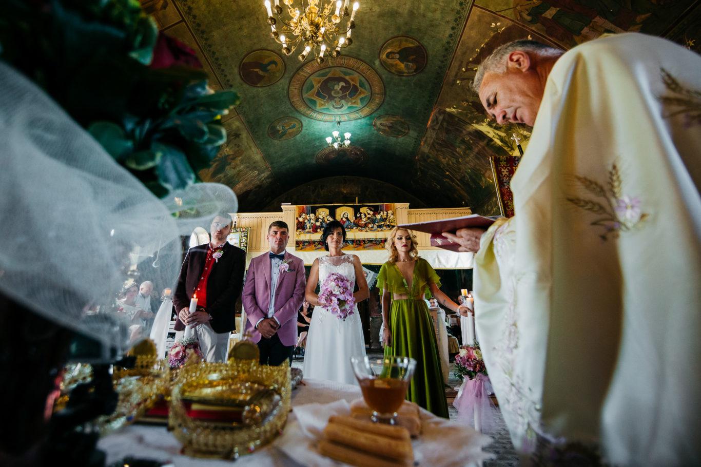 0151-fotografie-nunta-valea-de-pesti-vero-dani-fotograf-ciprian-dumitrescu-dc1_0639
