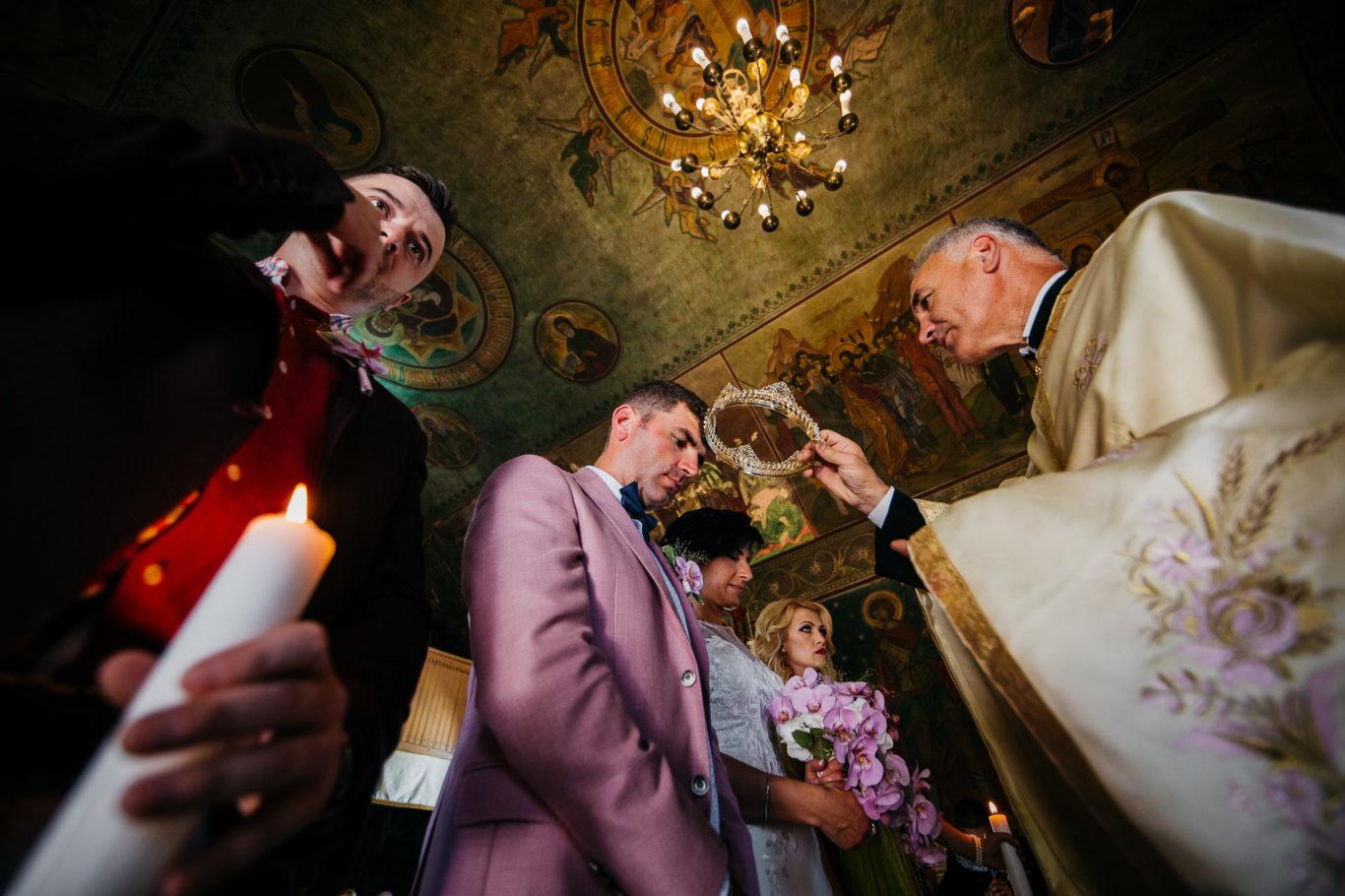 0158-fotografie-nunta-valea-de-pesti-vero-dani-fotograf-ciprian-dumitrescu-dc1_0656