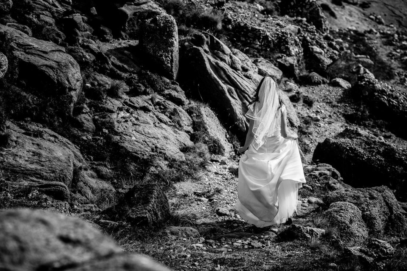 0158-trash-the-dress-bucegi-dana-radu-fotograf-ciprian-dumitrescu-cd2_9022