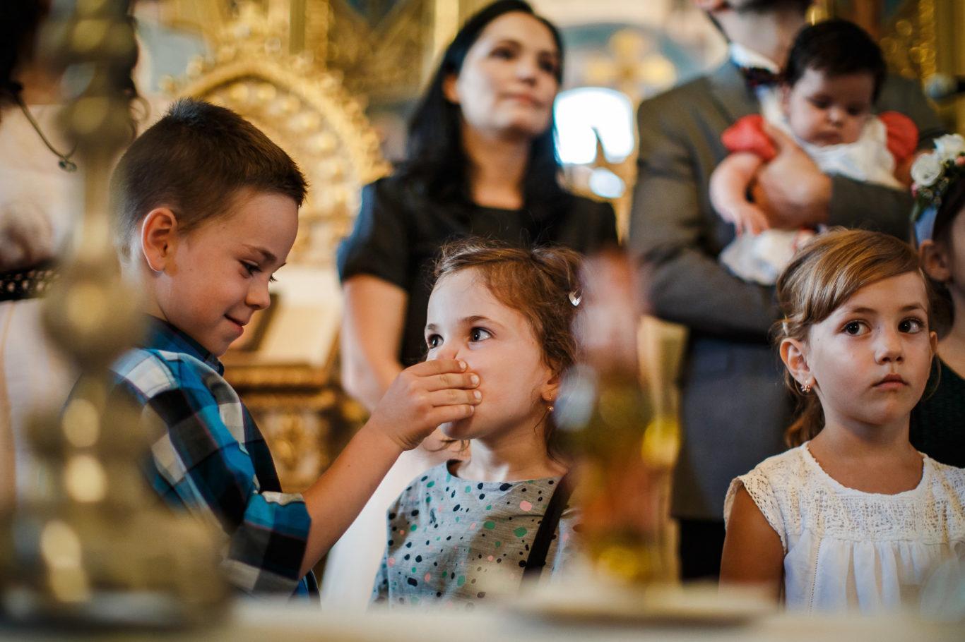 0163-fotografie-botez-natalia-fotograf-ciprian-dumitrescu-dc1_5055
