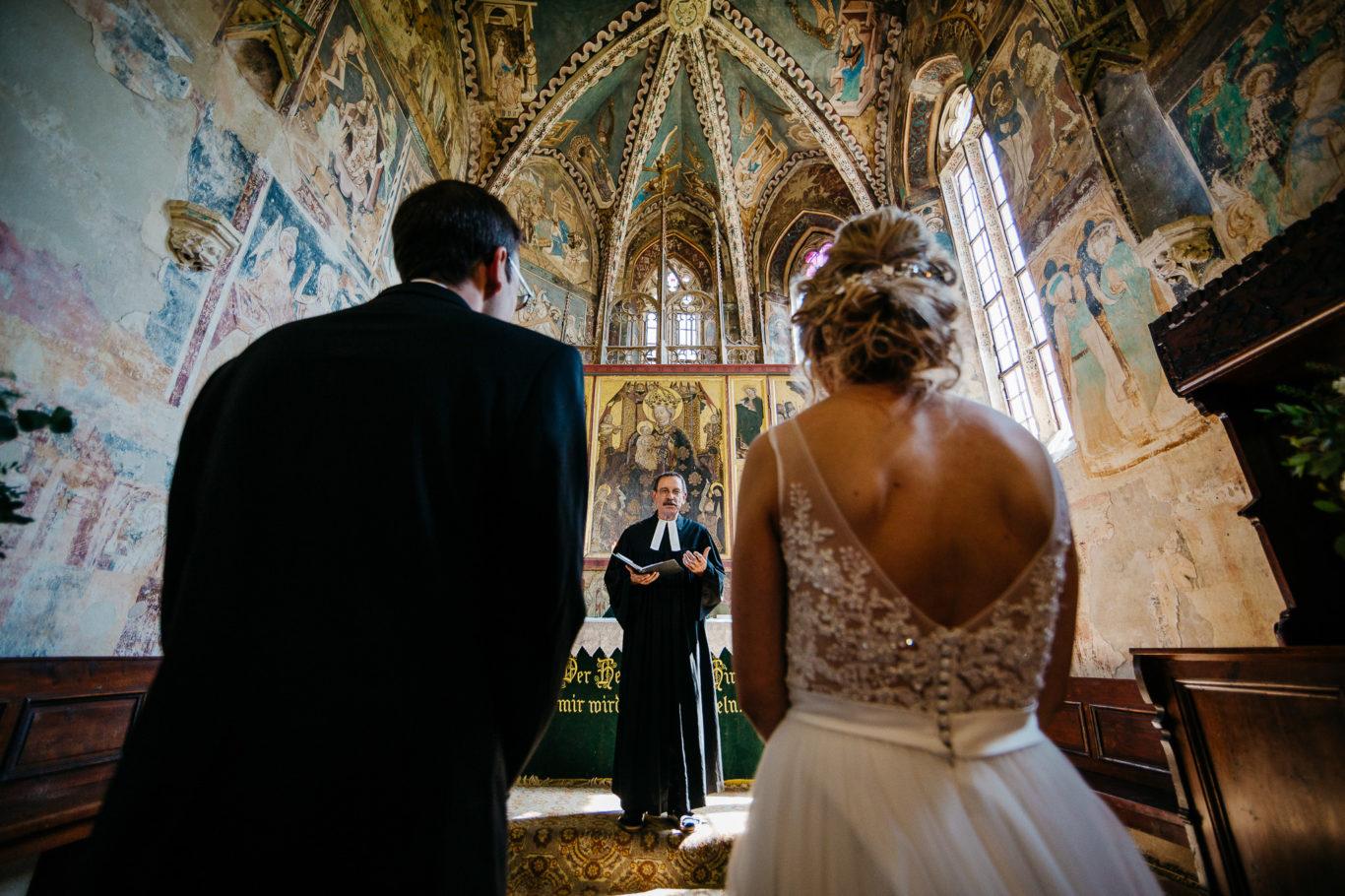 0164-fotografie-nunta-conacul-apafi-ana-simion-fotograf-ciprian-dumitrescu-dc1_1123