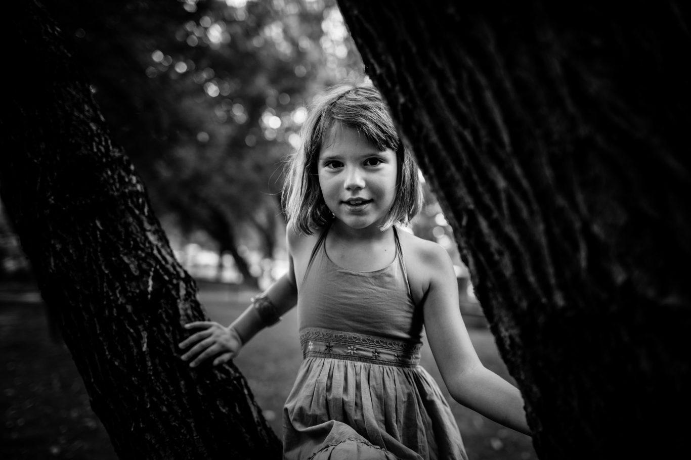 0175-fotografii-familie-ioana-alex-maia-roxi-fotograf-ciprian-dumitrescu-cd2_2223