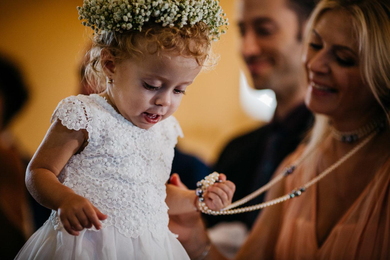 0182-fotografie-nunta-conacul-apafi-ana-simion-fotograf-ciprian-dumitrescu-dc1_1159