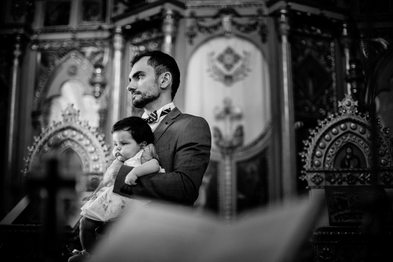 0183-fotografie-botez-natalia-fotograf-ciprian-dumitrescu-dc1_5130