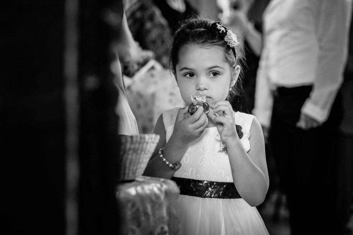 0195-fotografie-botez-natalia-fotograf-ciprian-dumitrescu-dc1_5152
