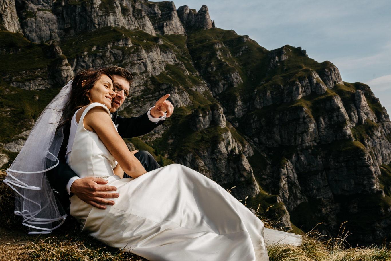 0196-trash-the-dress-bucegi-dana-radu-fotograf-ciprian-dumitrescu-cd2_9217