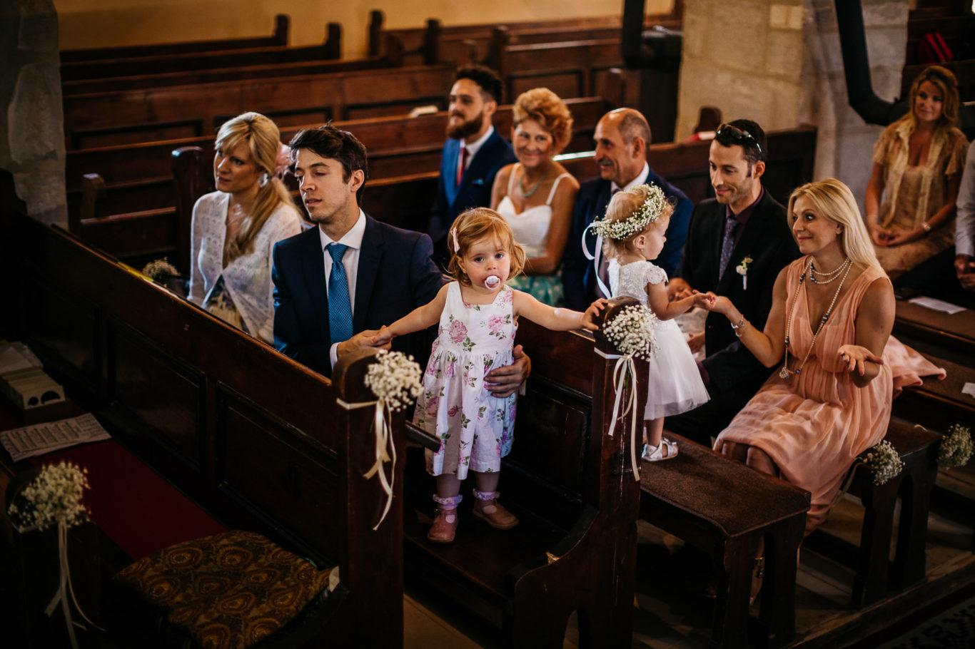 0208-fotografie-nunta-conacul-apafi-ana-simion-fotograf-ciprian-dumitrescu-dc1_1187