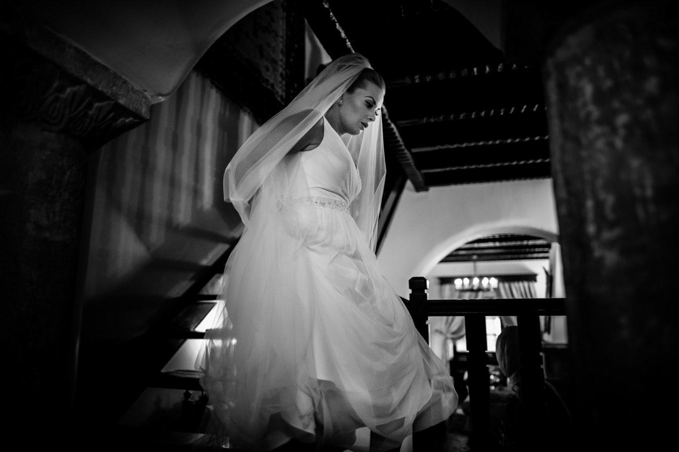 0213-fotoreportaj-nunta-conacul-maldar-cristina-stefan-fotograf-ciprian-dumitrescu-dc1_2399