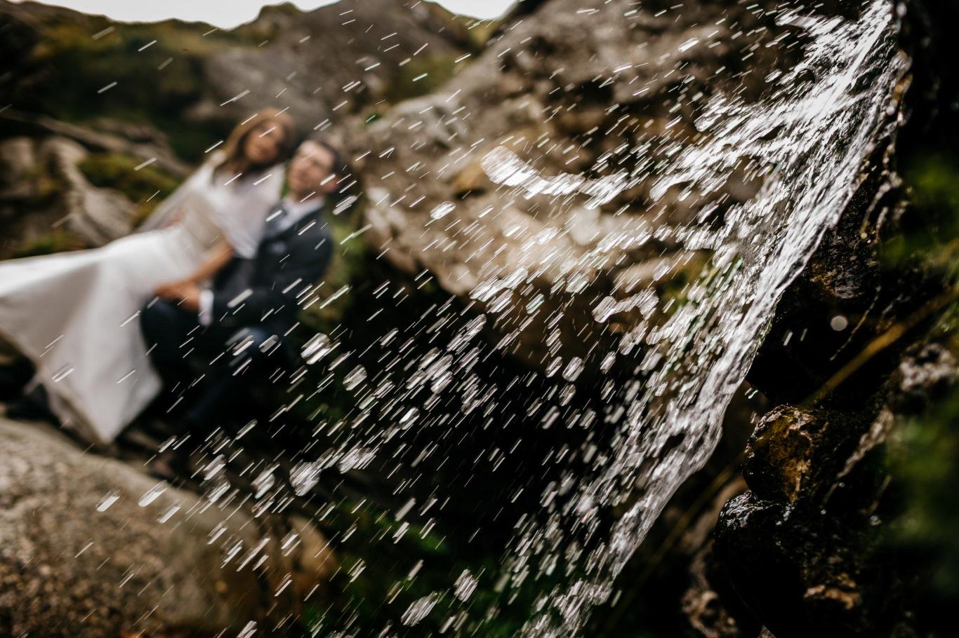 0215-trash-the-dress-bucegi-dana-radu-fotograf-ciprian-dumitrescu-cd2_9340