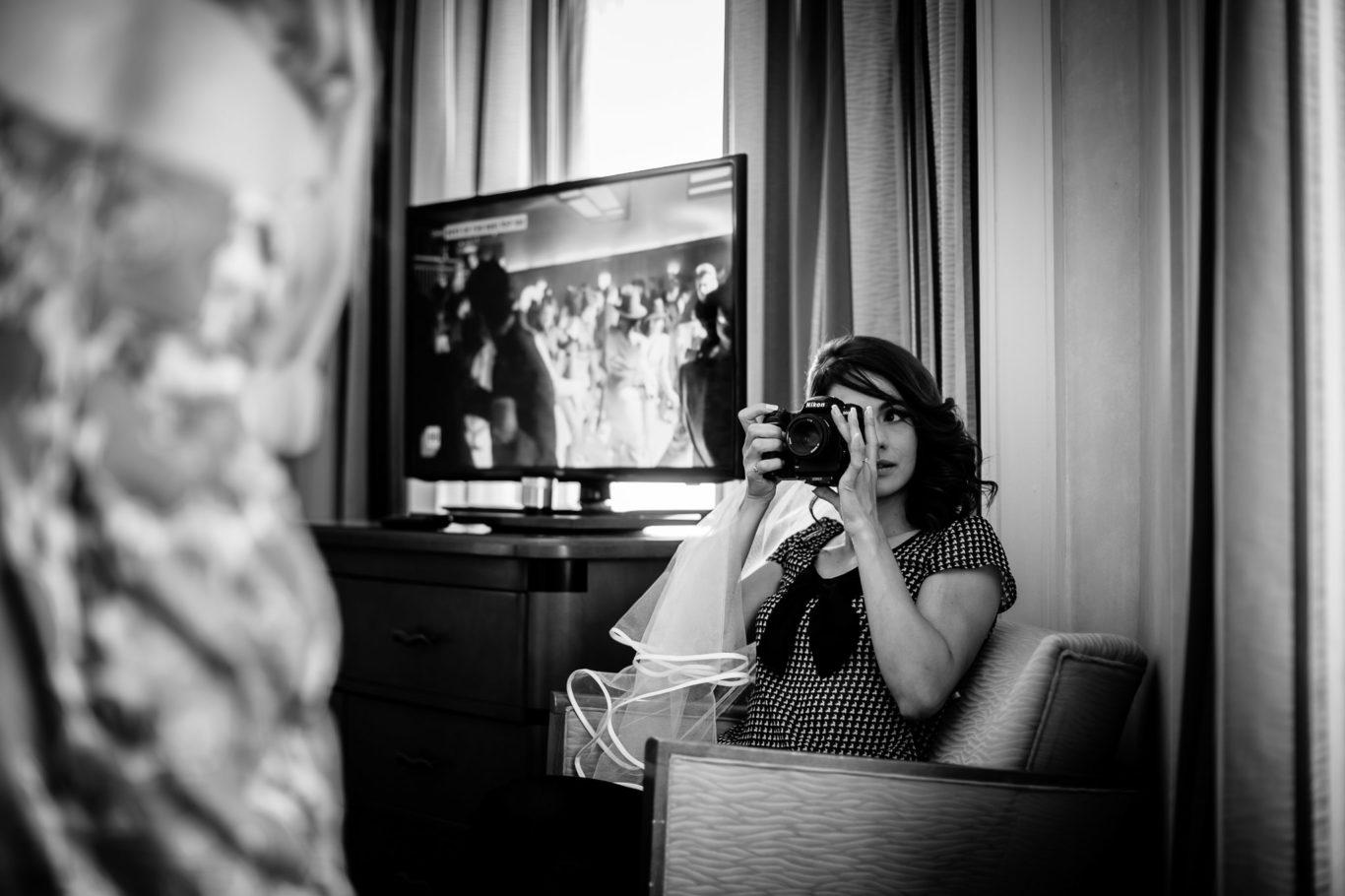 0216-fotografie-nunta-bucuresti-dana-radu-fotograf-ciprian-dumitrescu-cd2_6747