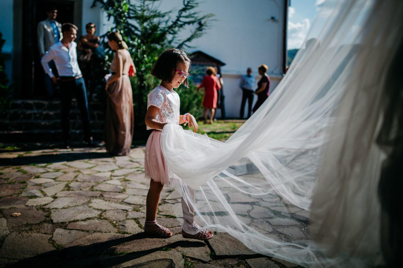 0218-fotoreportaj-nunta-conacul-maldar-cristina-stefan-fotograf-ciprian-dumitrescu-dc1_2410