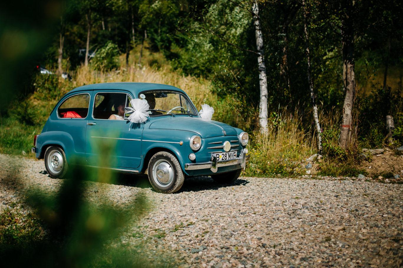 0233-fotografie-nunta-valea-de-pesti-vero-dani-fotograf-ciprian-dumitrescu-dc1_0804
