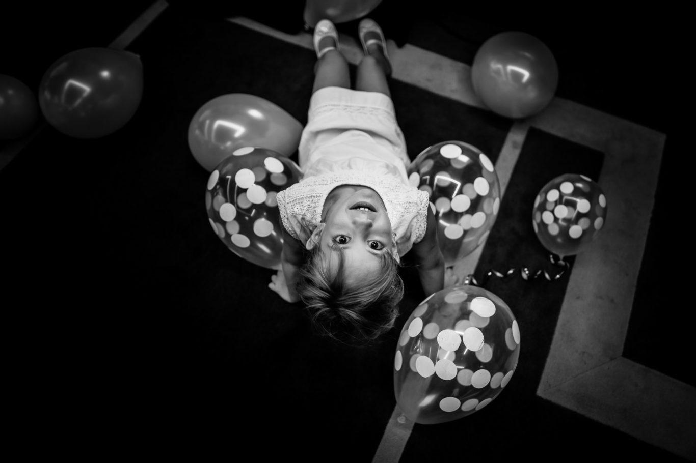 0234-fotografie-botez-natalia-fotograf-ciprian-dumitrescu-cd2_9978