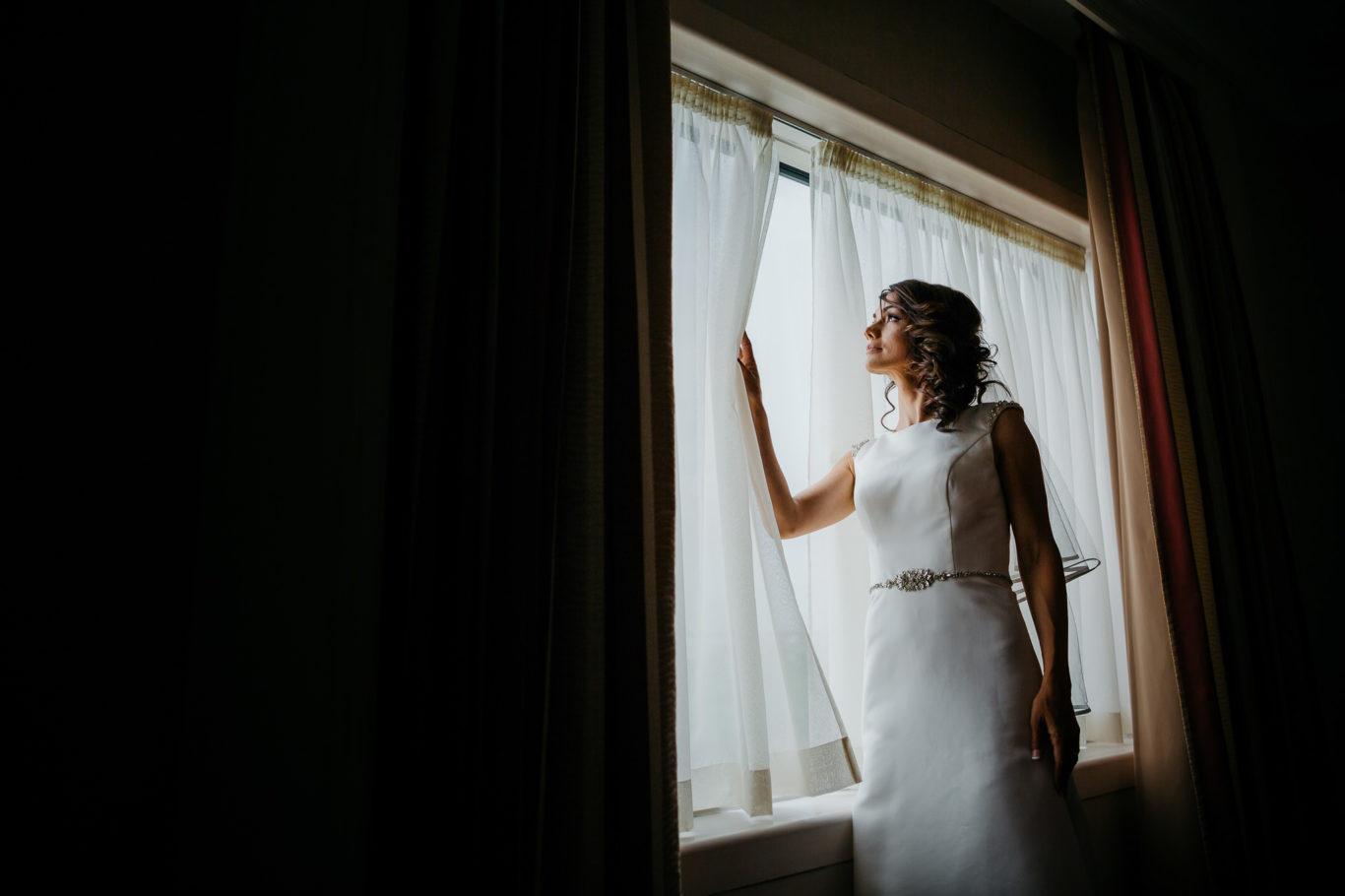0236-fotografie-nunta-bucuresti-dana-radu-fotograf-ciprian-dumitrescu-dc1_3826