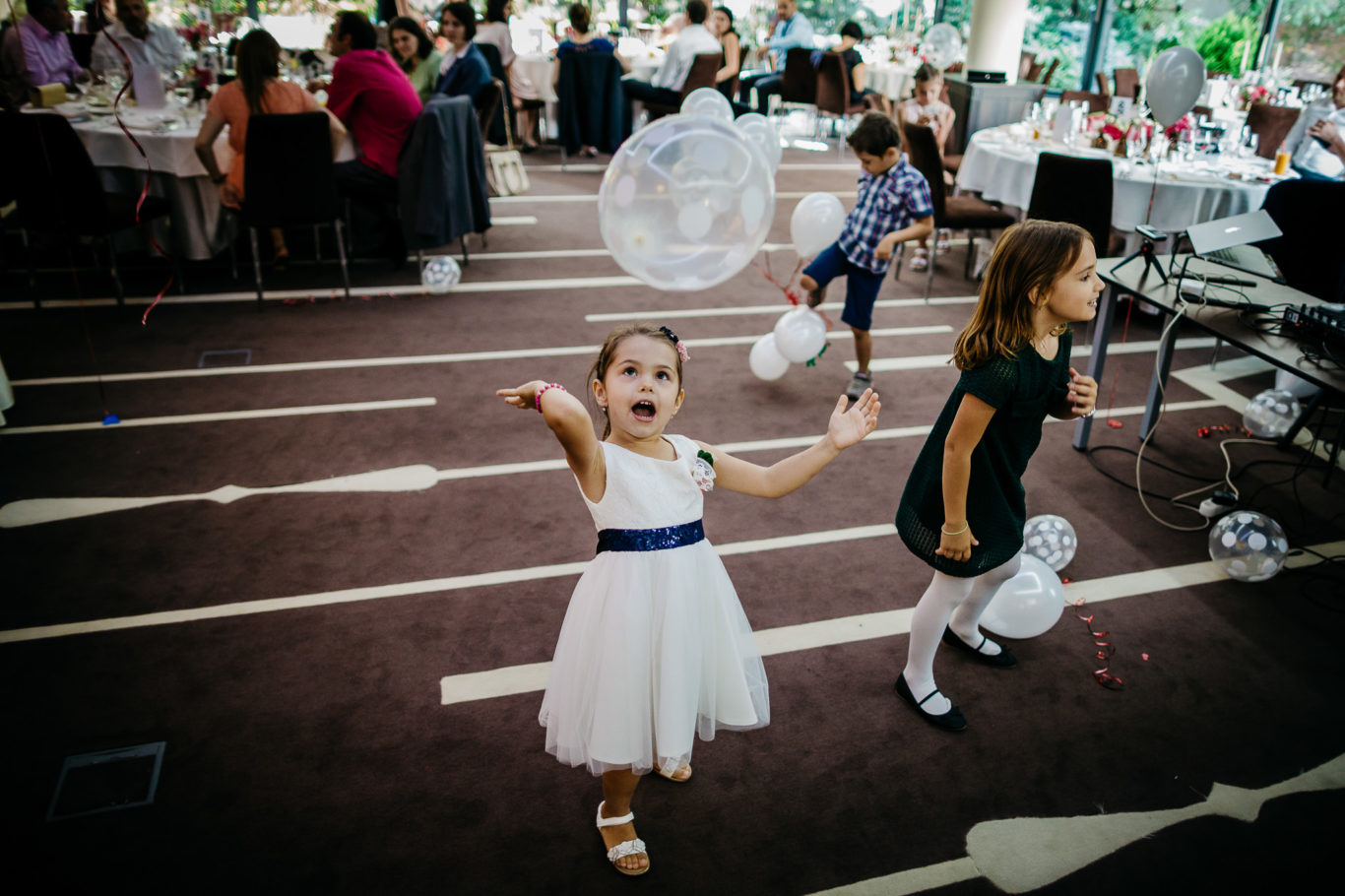 0237-fotografie-botez-natalia-fotograf-ciprian-dumitrescu-cd2_0001