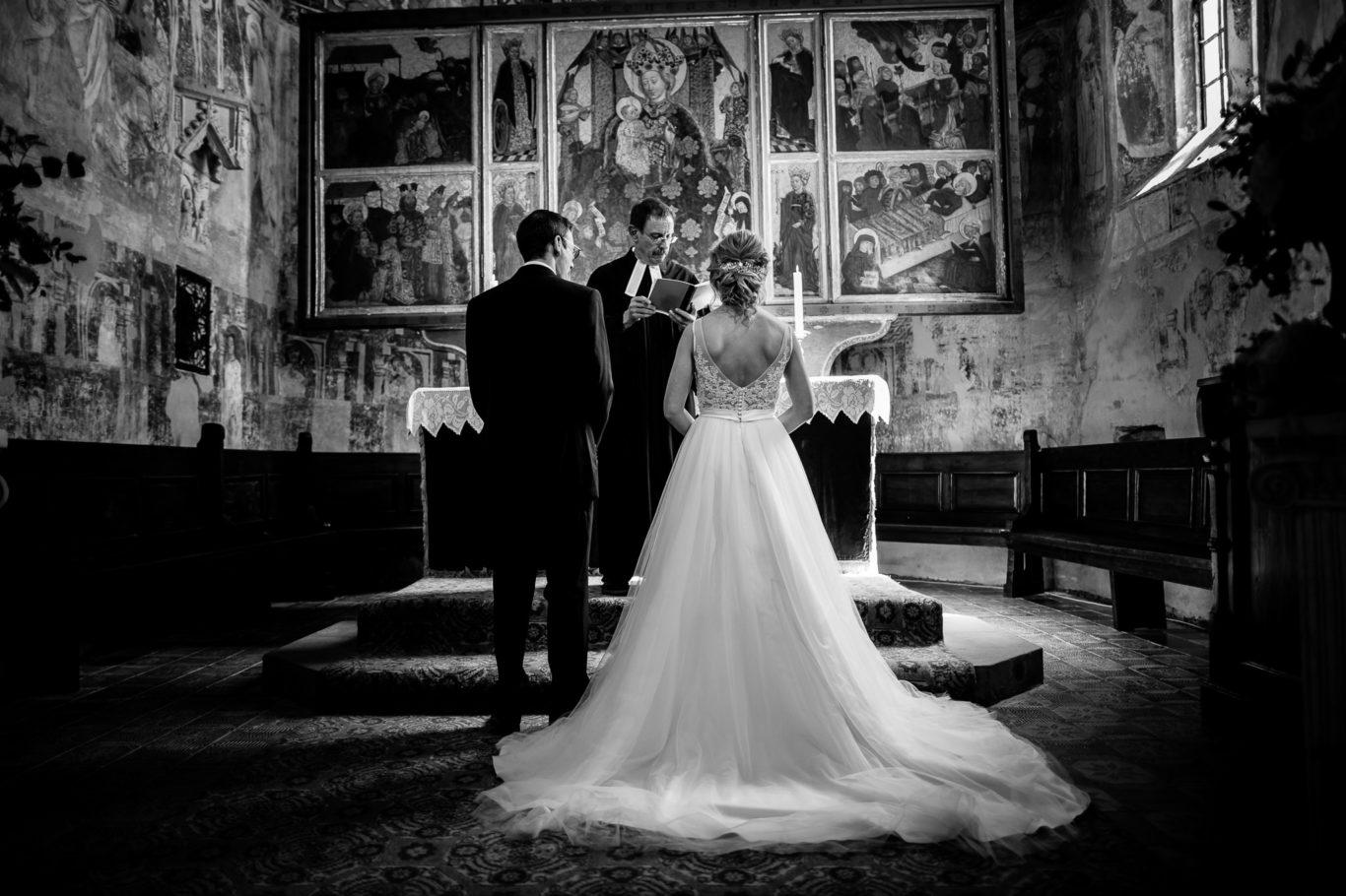 0247-fotografie-nunta-conacul-apafi-ana-simion-fotograf-ciprian-dumitrescu-cd2_0296