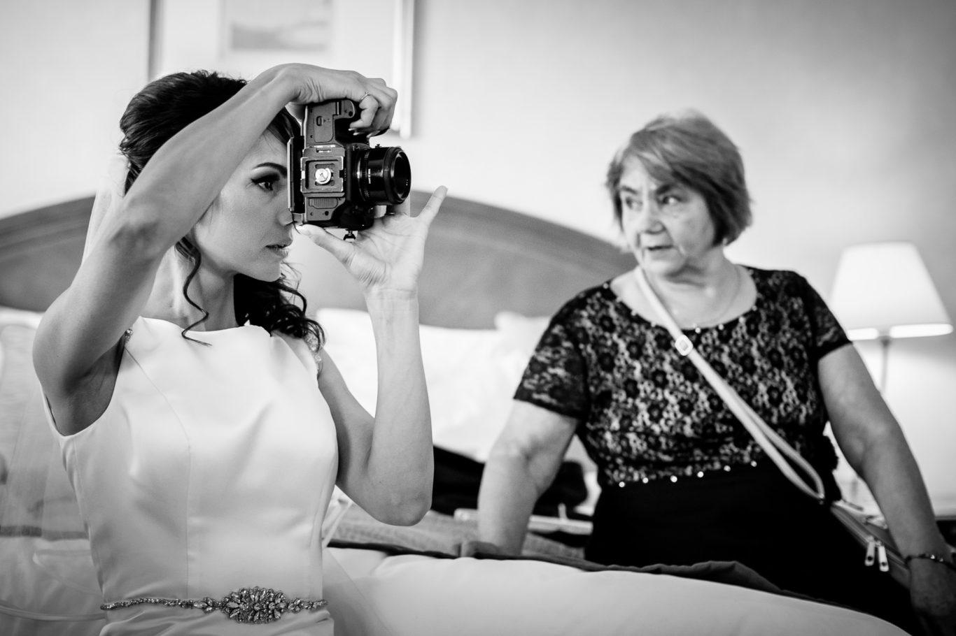 0248-fotografie-nunta-bucuresti-dana-radu-fotograf-ciprian-dumitrescu-cd2_6801