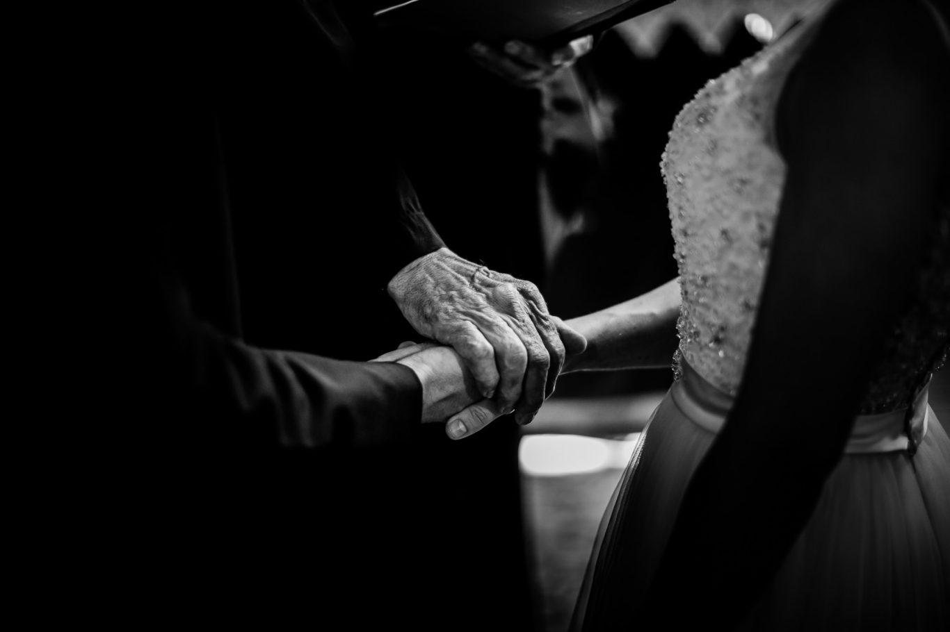 0254-fotografie-nunta-conacul-apafi-ana-simion-fotograf-ciprian-dumitrescu-dc1_0106