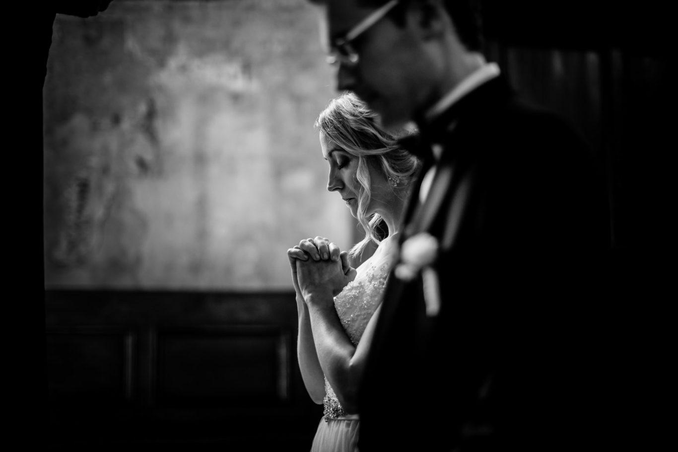 0257-fotografie-nunta-conacul-apafi-ana-simion-fotograf-ciprian-dumitrescu-dc1_0111