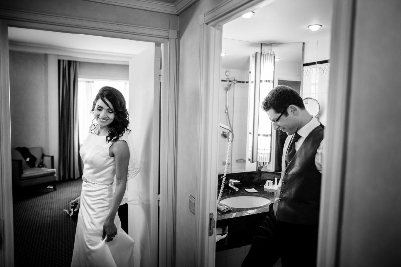 0259-fotografie-nunta-bucuresti-dana-radu-fotograf-ciprian-dumitrescu-dc1_3878